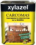 Xylazel Carcomas 750ml