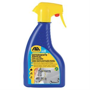 FILAVIABAGNO DETERGENTE ANTICAL EN SPRAY 500 ml