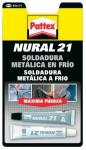 Pattex Nural 21 22ml