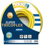 Manguera super-tricoflex 15mm x 50mts