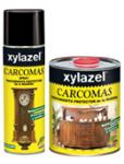 Xylazel Carcomas 400ml Spray