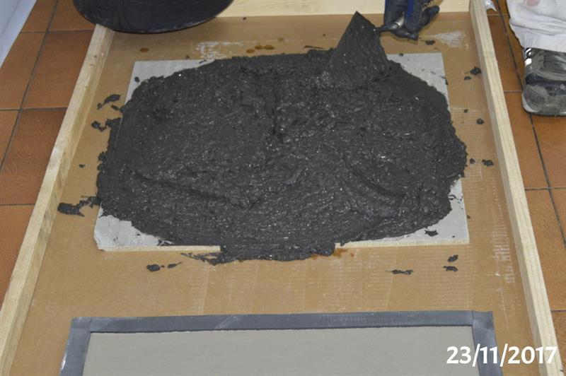 adhesivos Weber Colagel-Tixo Luis Hernandez Alvarez S.L. 14
